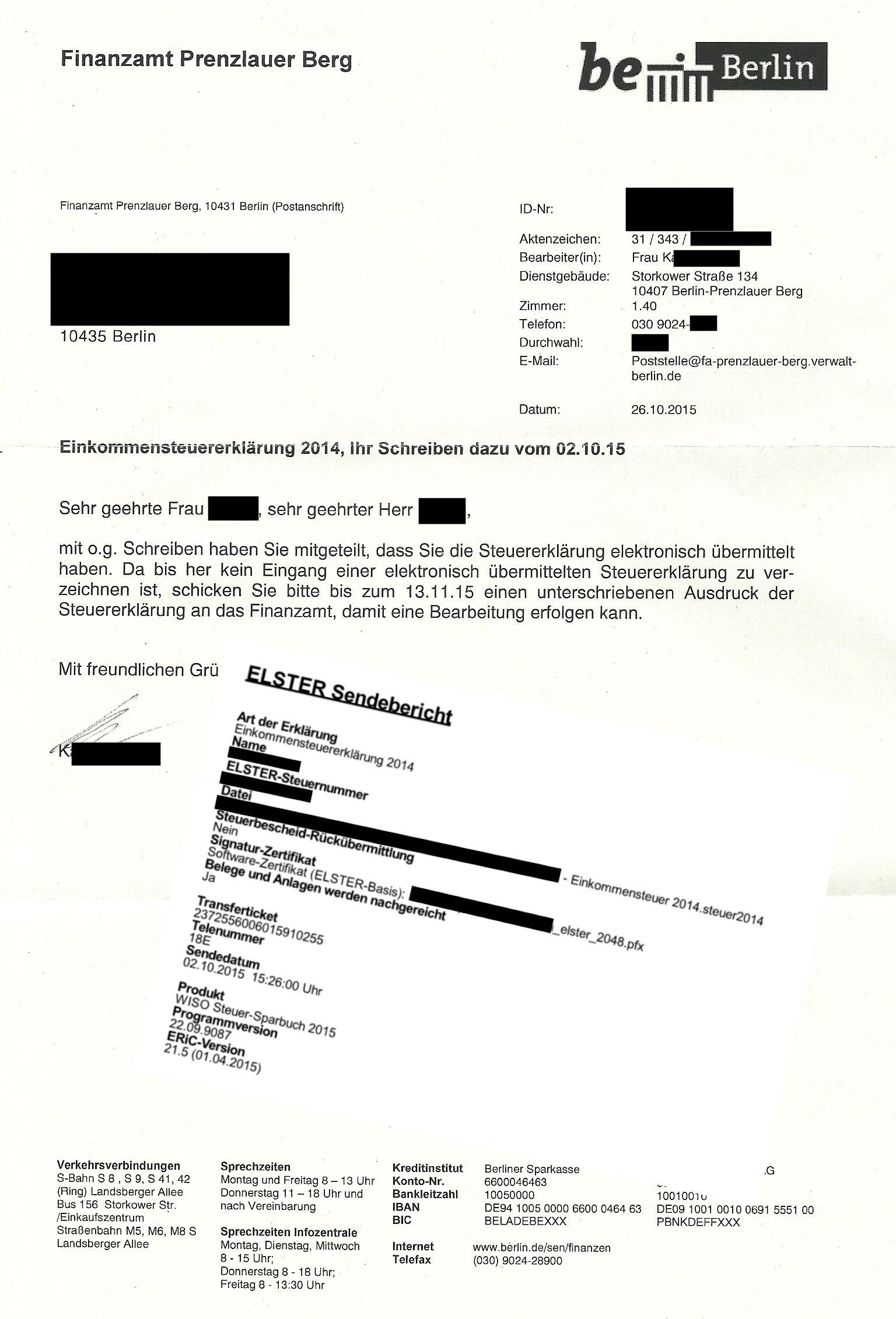 Finanzamt_NichtÜbermittlung