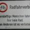 Radfahrer(in)(innen) getötet…